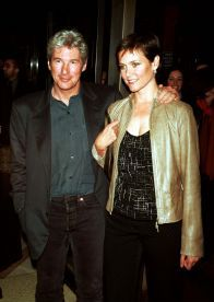 Richard Gere, Carey Lowell  NYC.jpg